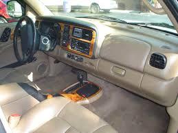 1999 dodge durango 4x4 1999 dodge durango slt 4x4 route 62 auto llc quality preowned