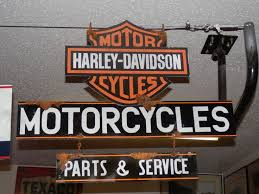 harley davidson lighted signs 357 best harley davidson and indian images on pinterest antique
