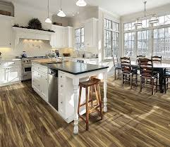 balterio traditions 12mm amazonian acacia laminate