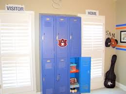 lockers for bedrooms 77 lockers for kids bedrooms bedroom sets full size bed