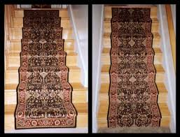 stair runners area rugs stair treads carpets stair rods