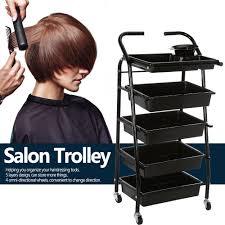 online get cheap salon trolley cart aliexpress com alibaba group
