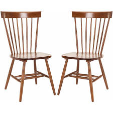 dining room cool safavieh dining room chairs remodel interior