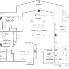 wide open floor plans decoration wide open floor plans plan office house with pictures