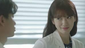 Seeking Episode 10 Vostfr Doctor Crush Episode 10 Episodes Free On Dramafever
