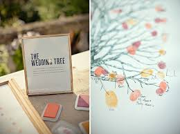 guestbook for wedding 30 best we wedding guestbook guests messages images on