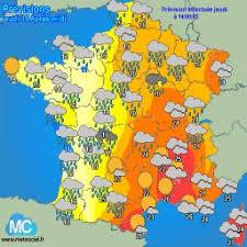 m t o la chaise dieu meteociel bruges amazing la meteo cest trompe with meteociel bruges