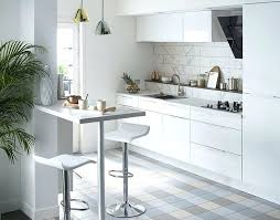 castorama meubles de cuisine cuisine castorama avis cuisine cuisine meuble cuisine castorama
