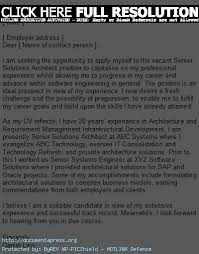 bunch ideas of cover letter entry level software engineer for