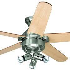are hunter fans good hunter moose ceiling fan http ladysro info pinterest ceiling