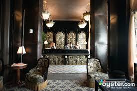 ace hotel ny new york city oyster com review u0026 photos