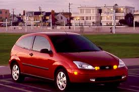2000 ford focus engine for sale 2000 04 ford focus consumer guide auto