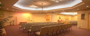funeral home interior design funeral home interiors nightvale co