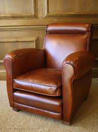 leather chairs of bath leather french club chair chelsea design