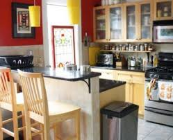 creative kitchen designs creative kitchen designs and how to