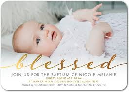 blessing baby best 25 baby blessing ideas on boy baptism party