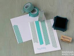 Designs Of Greeting Cards Handmade Best 25 Homemade Greeting Cards Ideas On Pinterest Greeting