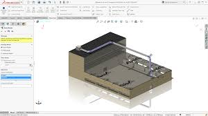 solidworks 2016 helping enhance the design detail in your product