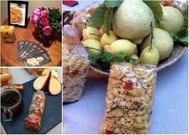 cuisine napolitaine a la découverte de la cuisine napolitaine avec garofalo et edda