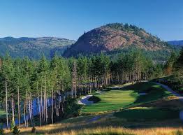 100 tucson golf resorts packages resort world tucson