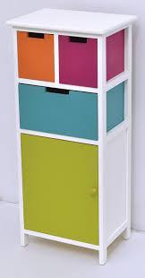 Gracieux Mobilier Bureau Pas Cher Meuble Maison Nouveau Meuble Pour Bureau Meubles Galerie Meubles