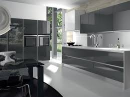 how to clean matte finish kitchen cabinets matte or glossy cabinets it s not just about looks byhyu