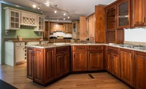 kitchen and bath tc murphy lumber company