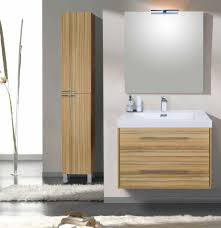 Bathrooms Furniture Luxury Bath Furniture From Spain Bathrooms