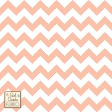 111 best crib sheets images on pinterest baby rooms change