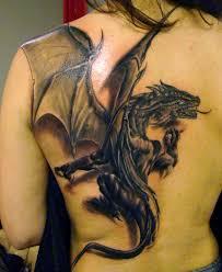 35 amazing 3d tattoo designs dragon tattoo designs tattoo