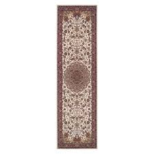 Royal Palace Rug Royal Palace Hallway Runners With Free Uk Delivery From The Rug