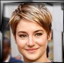 Haarschnitt Kurz by 66 Besten Hair Color Bilder Auf Frisuren Haarfarben