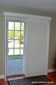 Sliding Louvered Patio Doors Lovable Shutters For Sliding Patio Doors Louvered Doors Homebase