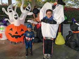 lacrosse halloween costume halloween hoopla st charles parks and recreation