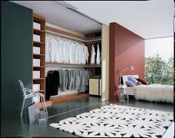 mobile per da letto gallery of da letto non mobili armadio per da