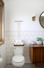 Modern Vintage Bathroom Best Modern Vintage Bathroom Ideas On Pinterest Vintage Module 18