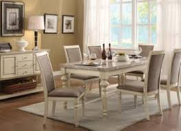 Jcpenney Furniture Dining Room Sets Jcpenney Dining Room Sets Jcpenney Dining Room Sets Exquisite