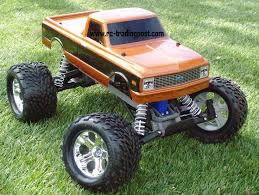 nitro rc monster truck for sale 15 best rc trucks images on pinterest rc cars rc vehicles and rc
