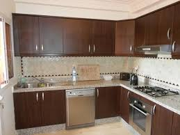 les cuisines marocaines modernes décoration cuisine marocaine moderne 87 dijon 08460524 blanc