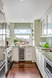 kitchen design for small space tags classy mini island idea for large size of kitchen awesome small kitchen design beautiful small kitchen ideas 9x12 kitchen layout