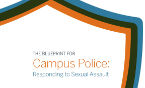 u of texas announces new protocols for investigating campus sexual