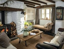 home interiors in cottage style interiors country cottages interiors cottage style