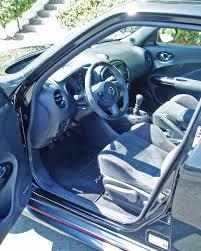 nissan juke wing mirror 2013 nissan juke nismo test drive u2013 our auto expert