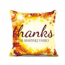 Thanksgiving Pillow Covers Online Buy Wholesale Mom Cushion From China Mom Cushion