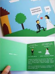 membuat video wedding invitation 10 weirdest wedding invitations funny wedding invitations cool