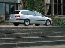 lexus wagon 2000 toyota avensis wagon specs 2000 2001 2002 2003 autoevolution