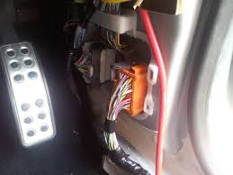 ford territory sz wiring diagram with schematic 34992 linkinx com