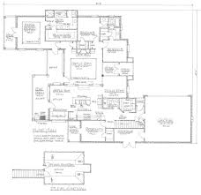 house plan blueprints lafayette country house plan designs louisiana house plans