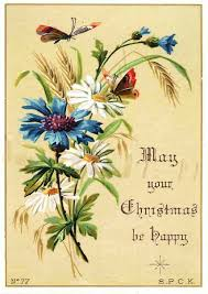 religious cards uk best images collections hd for
