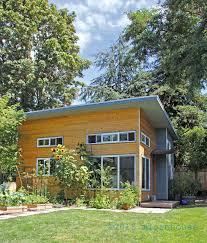 backyard cottage blog backyard cottage proposed code changes